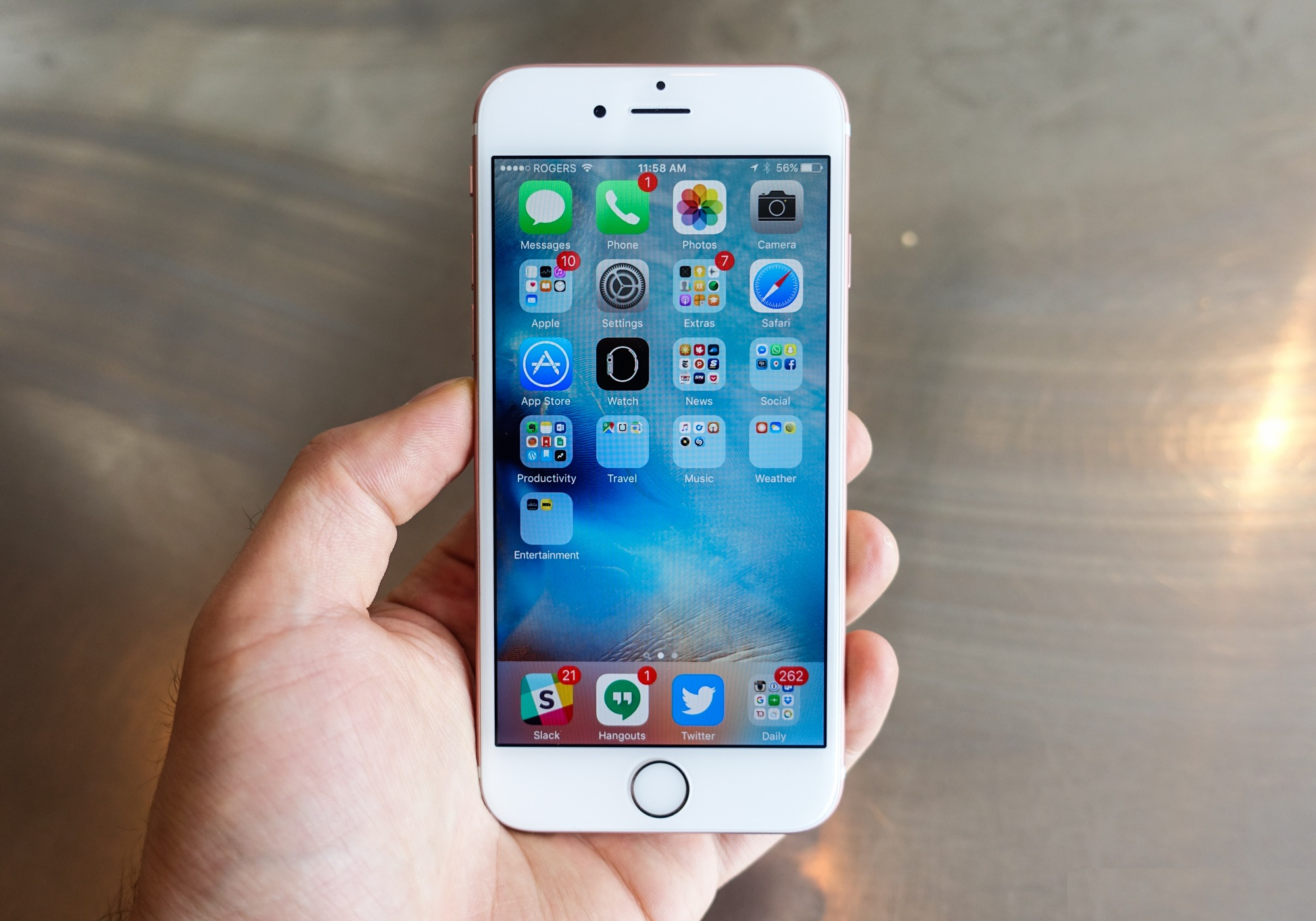iphone6sreview-01257