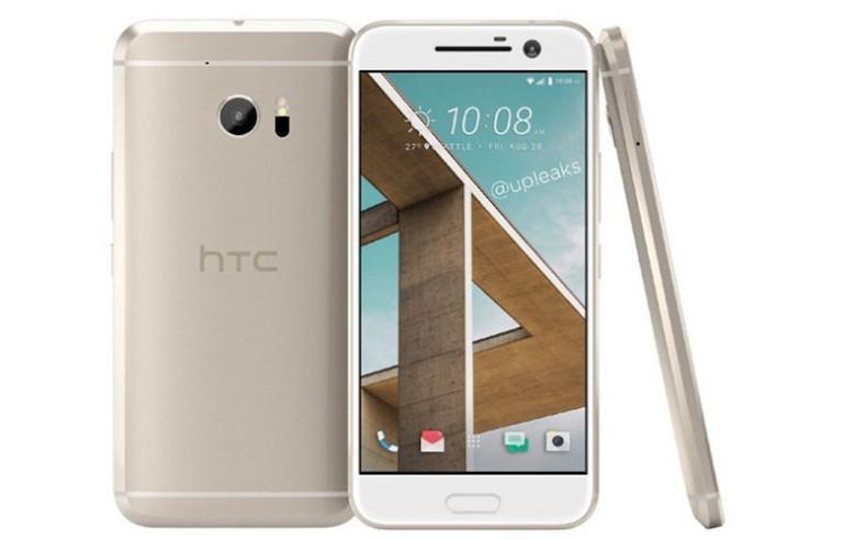 htc-10-up-gold-768x492